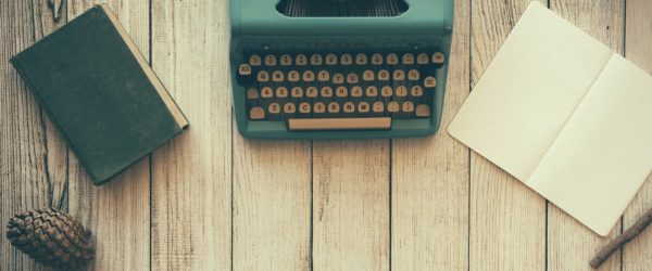 Ohjeita bloggaajille